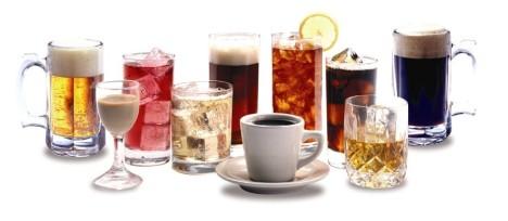beverage-group-2.jpe